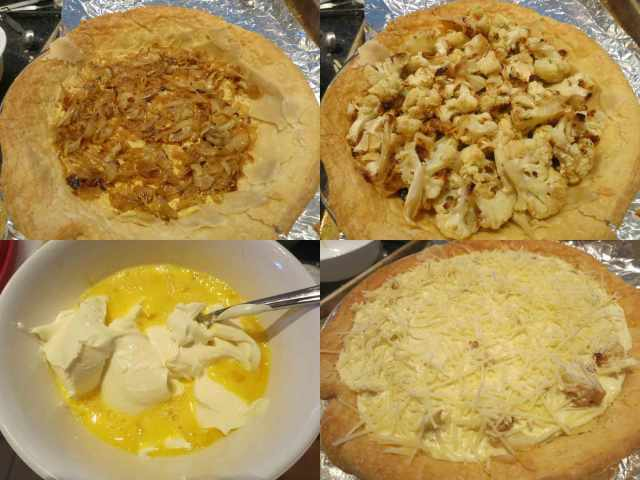 tart-cauliflower-process