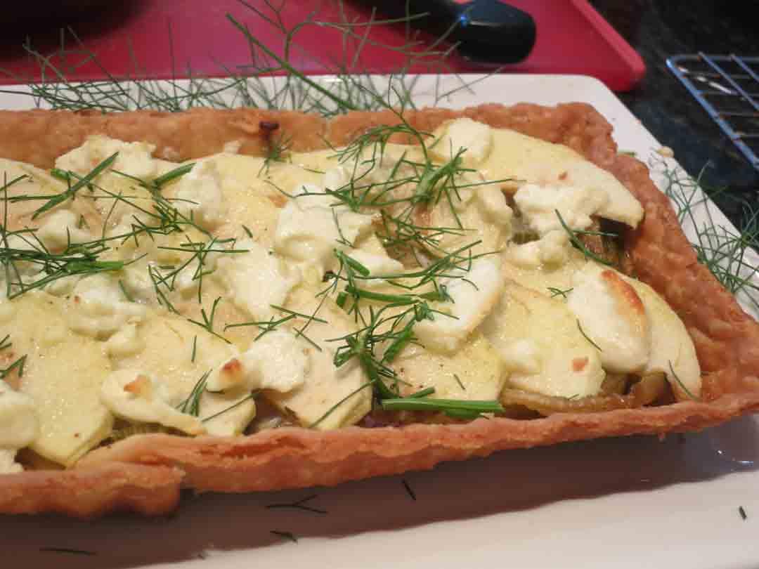 tart-fennel-baked