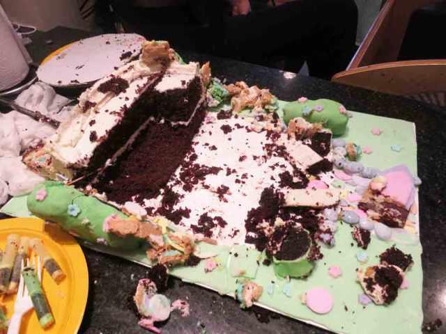 kitty-cake-eaten