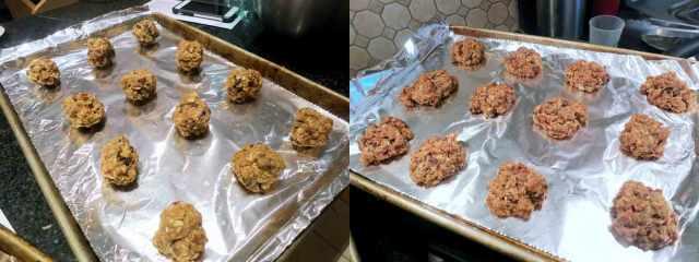 oatmeal-choc-bake