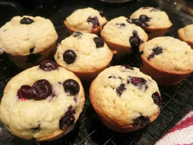blueberry-muffins.jpg