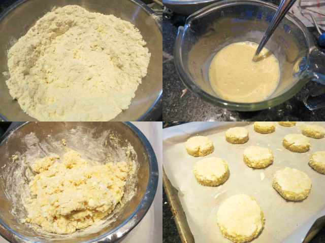 scones-process