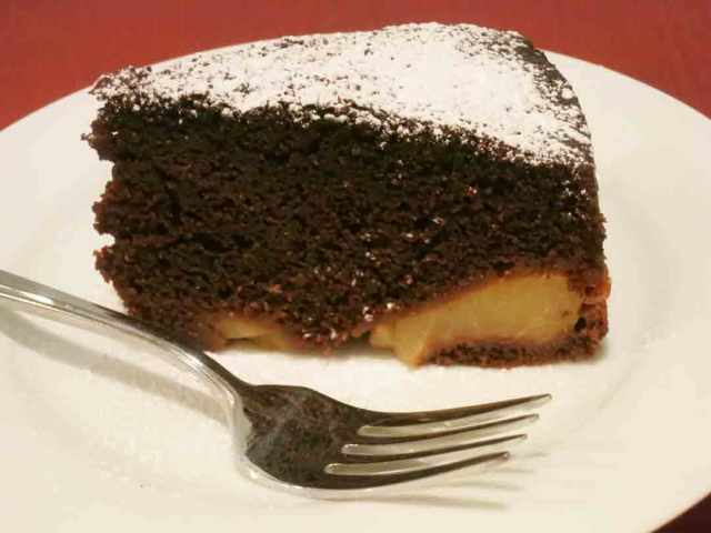 choc-pear-slice