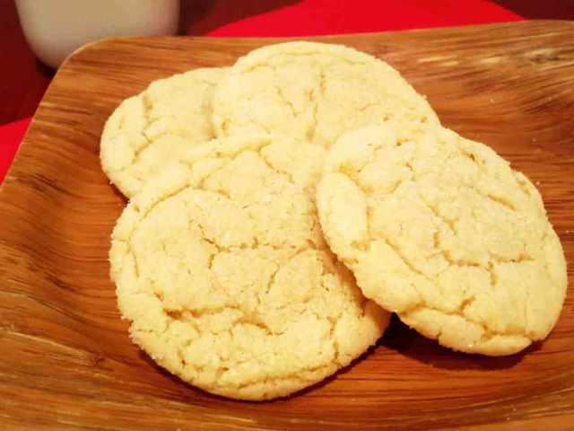 oil-cookies