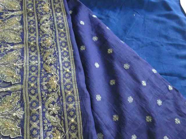 regency-brocade-fabric