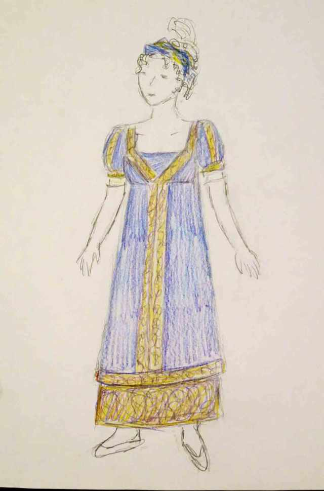 regency-brocade-sketch