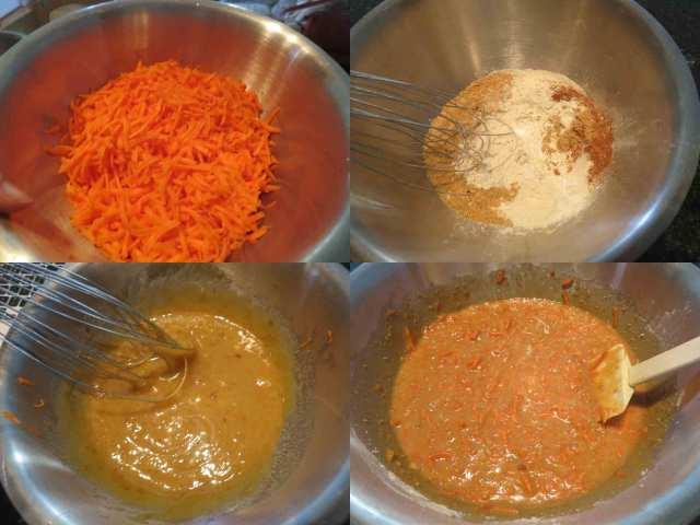 carrot-cake-mix