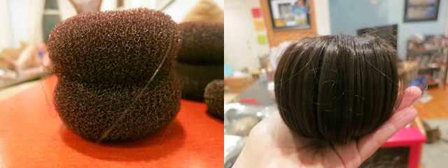 hair-apple