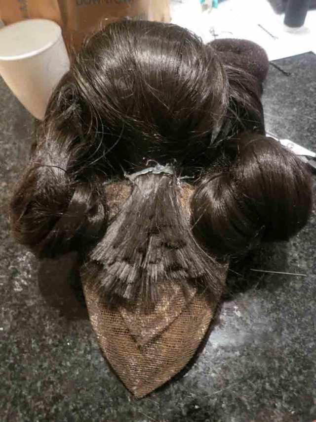 hair-shingles