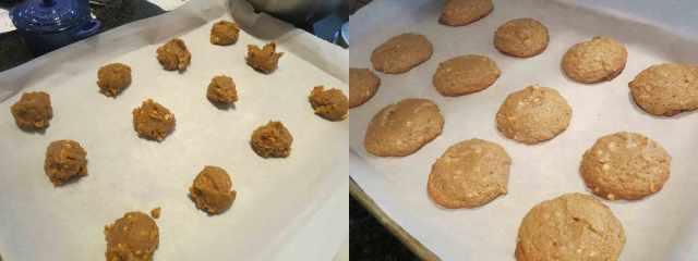 pb-cookie-baking