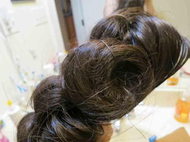 hair-curls