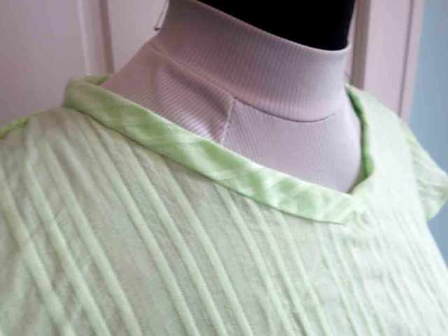 green-1920s-binding