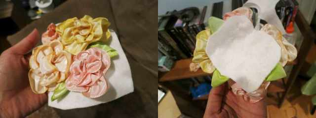 ribbon-flowers-backing