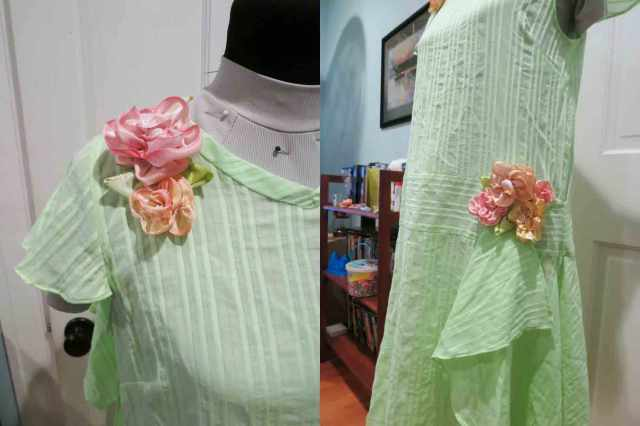 ribbon-flowers-done