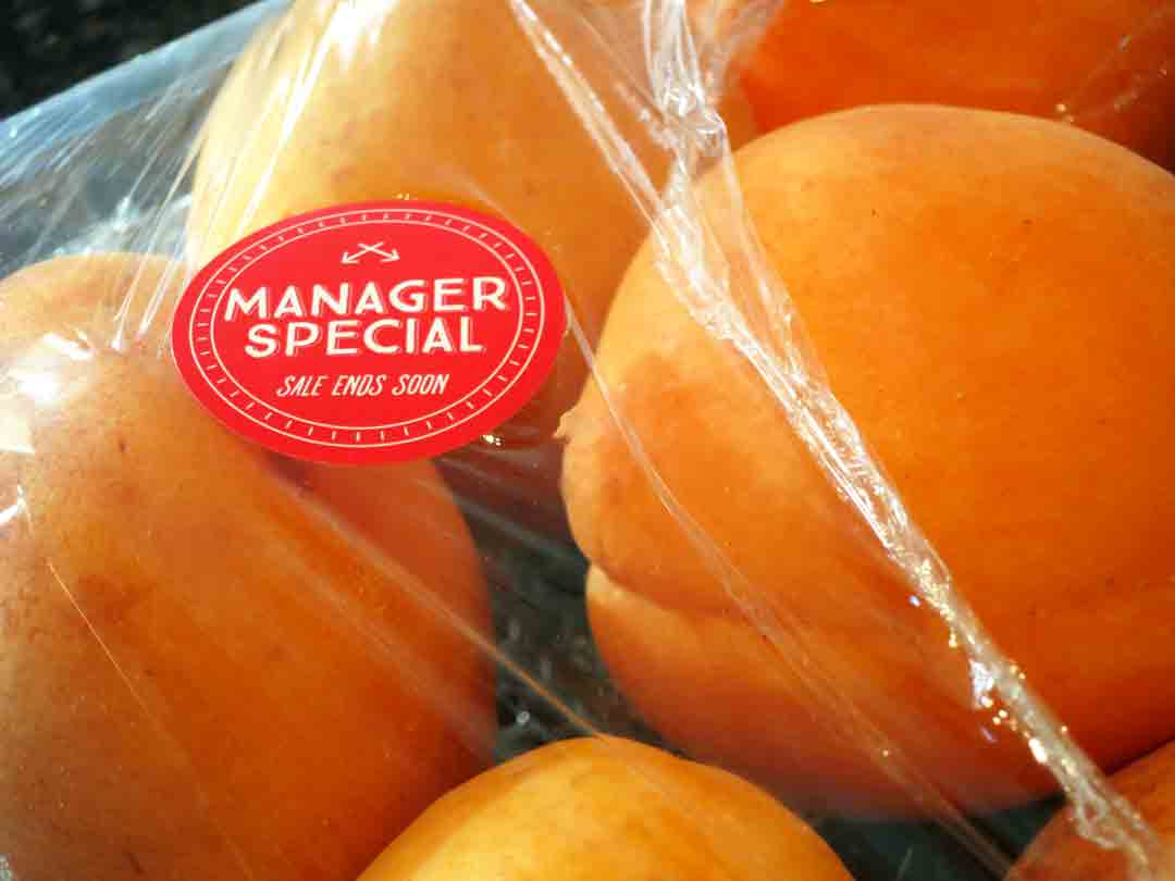 apricots-special