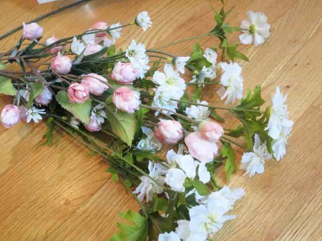 flower-wreath-flowers