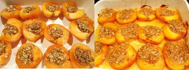roasted-apricots
