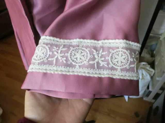 bodice-sleeve