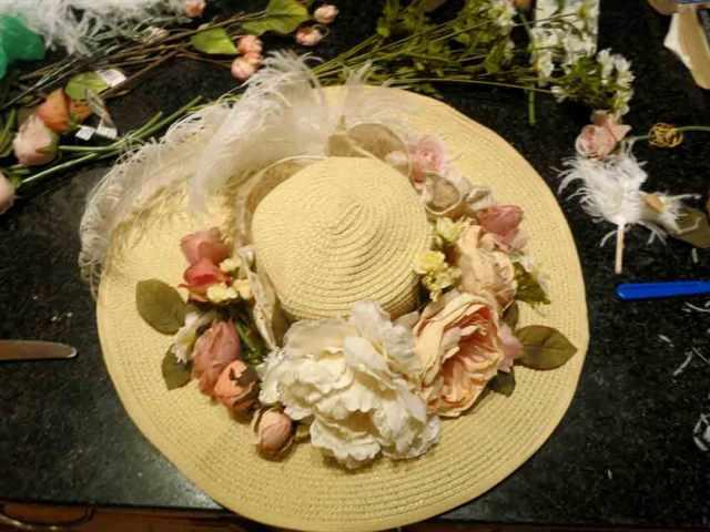 edwardian-hat.jpg