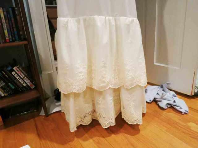 underskirt-double