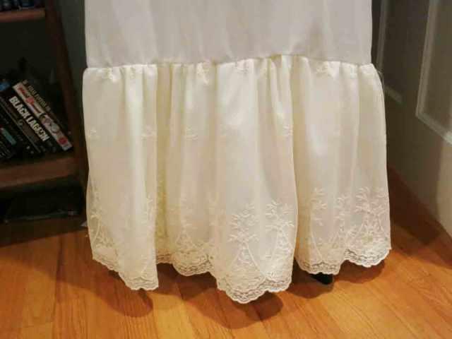 underskirt-single