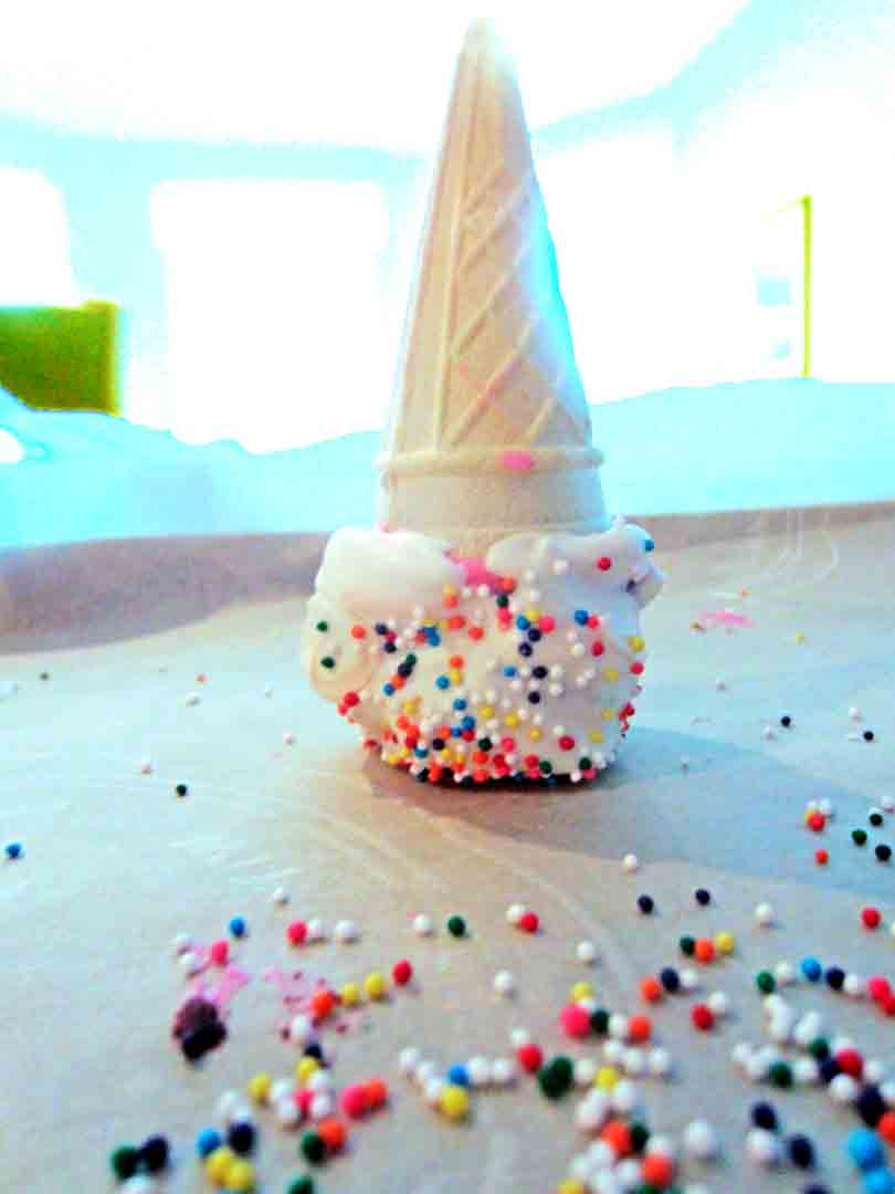ice-cream-balls