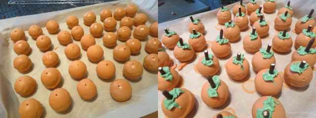 halloween-balls-frosting