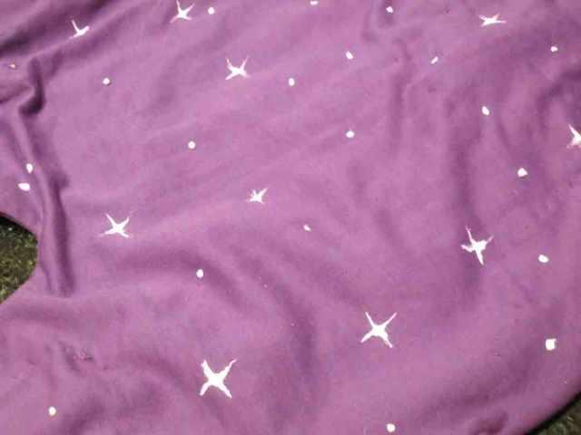 ninjalino-stars
