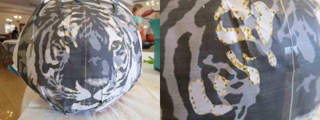 tiger-pumpkin-stencil