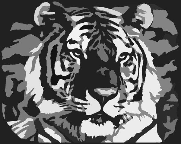 tiger_pumpkin_carving_pattern_by_armuri