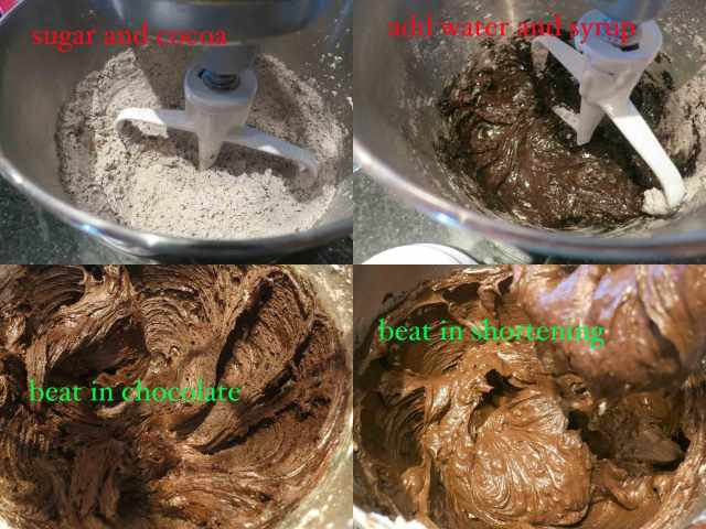 chocolate-frosting-process.jpg