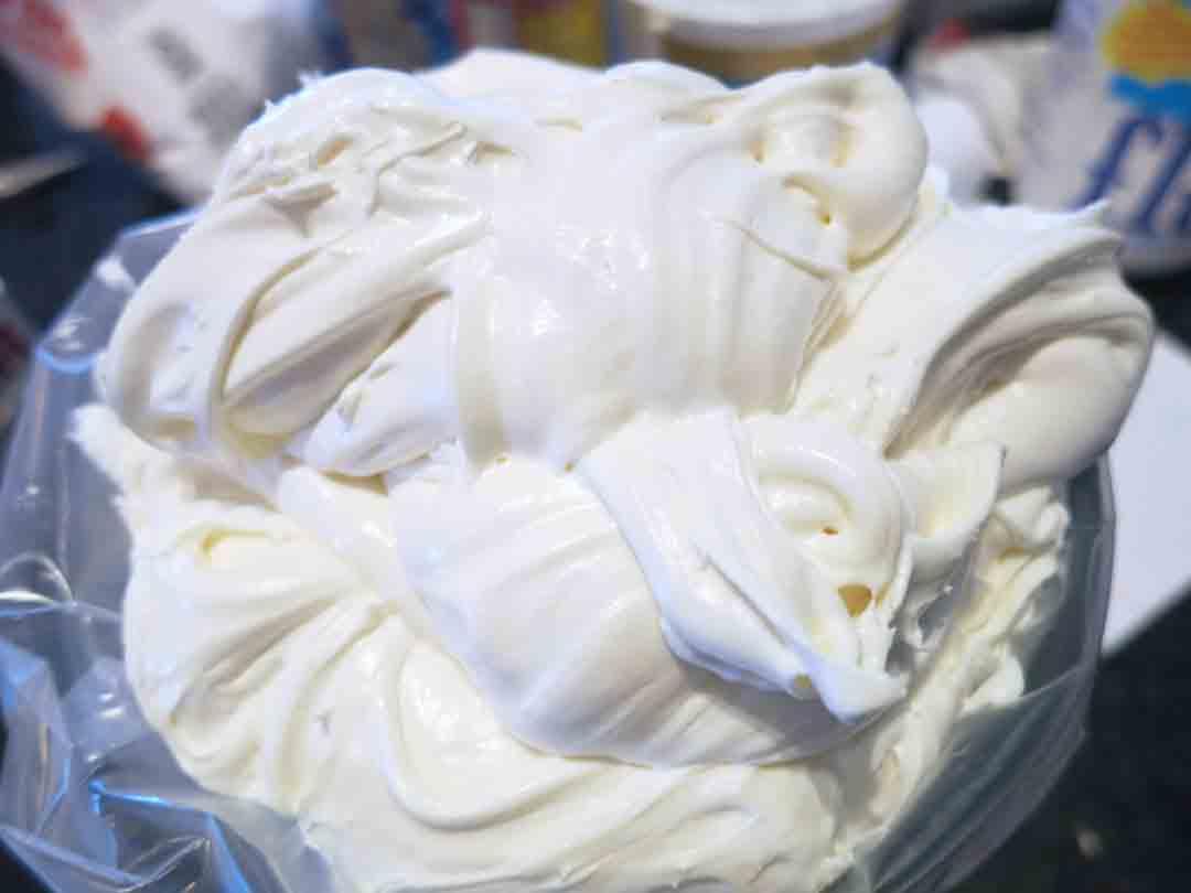 marshmallow-closeup