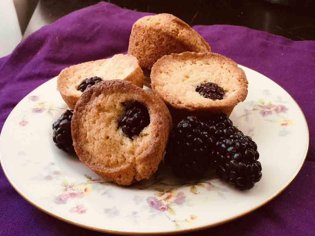 blackberry-cakes.jpg