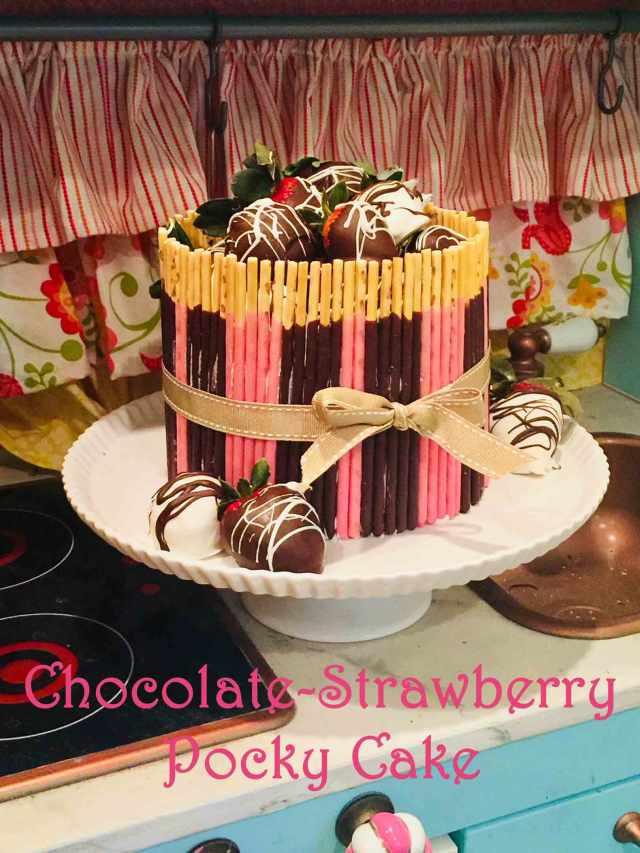 pocky-cake-caption