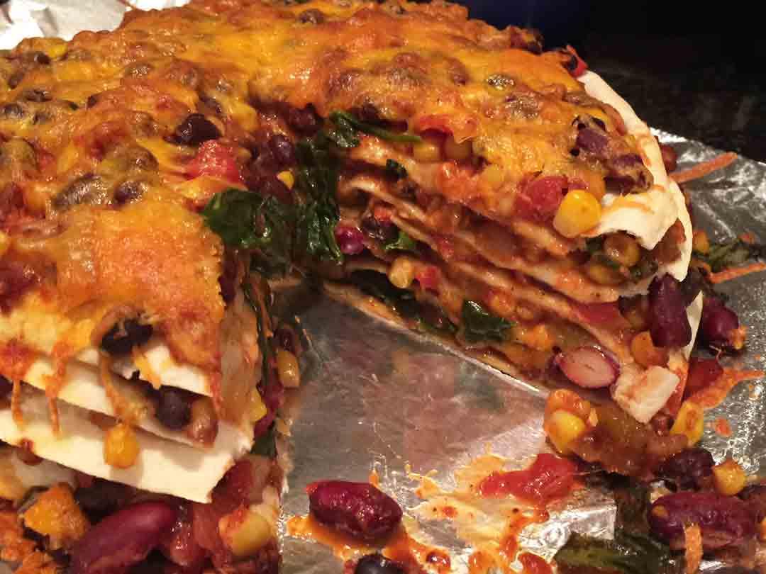 taco-stack-2.jpg