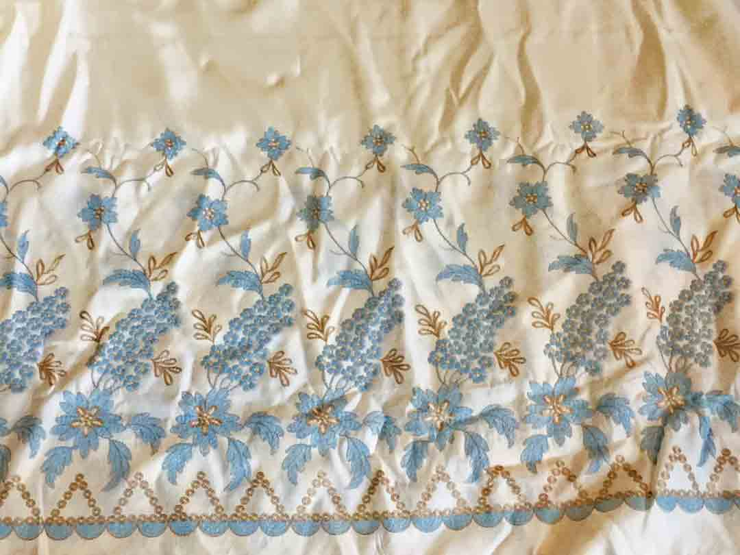 bluebell-fabric.jpg