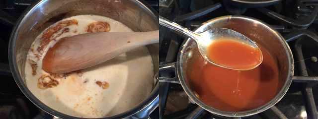 butterscotch-budino-cream