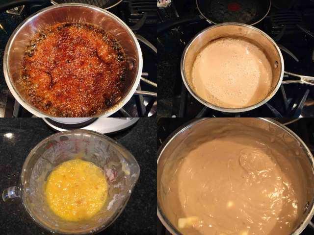 butterscotch-budino-pudding