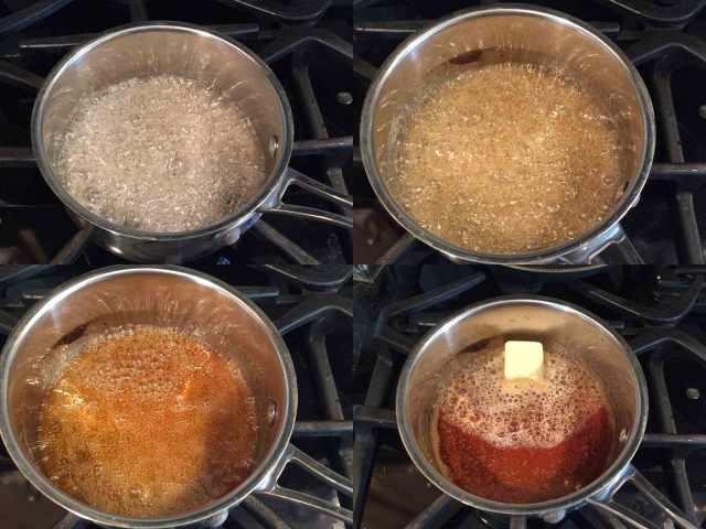 butterscotch-budino-sauce