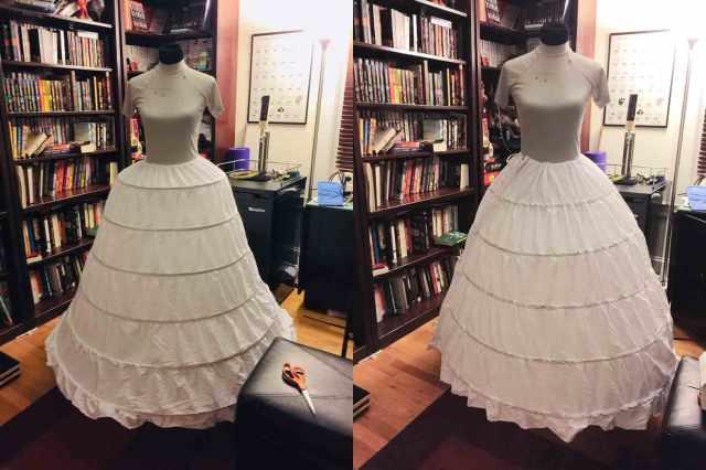 CW-hoop-skirt.jpg