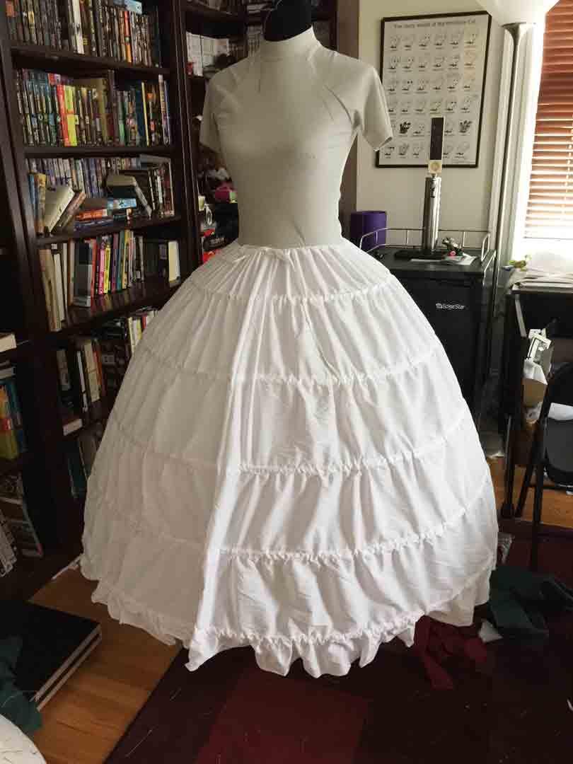 hoop-skirt-done.jpg