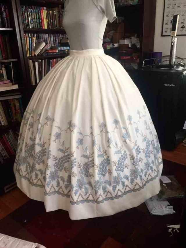 ivory-skirt.jpg
