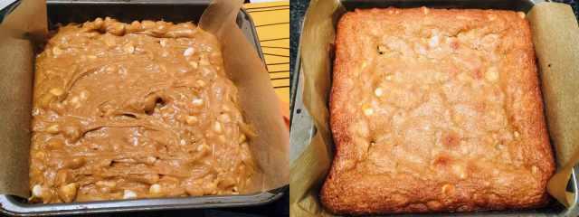 miso-blondies-baked