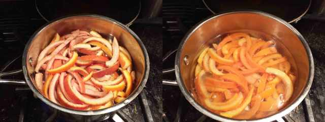 candied-peel-boil