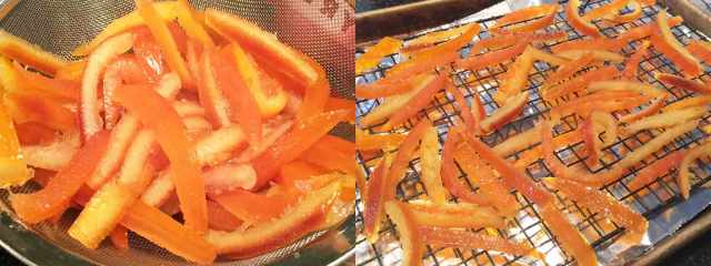 candied-peel-drying