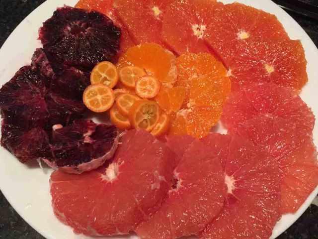 citrus-tart-citrus