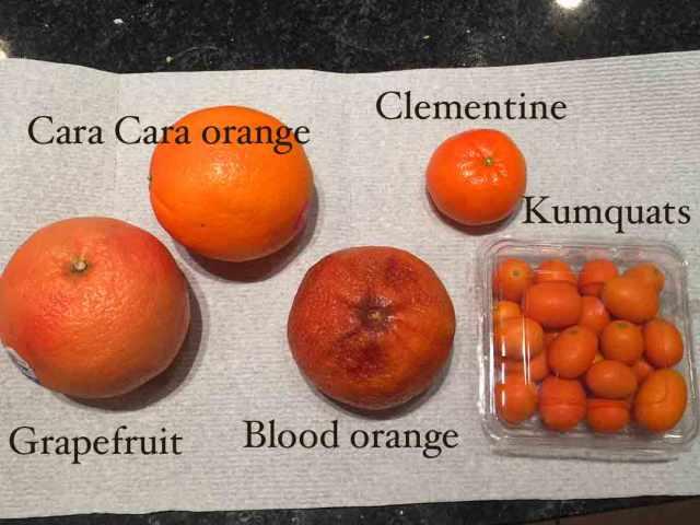 citrus-tart-fruits
