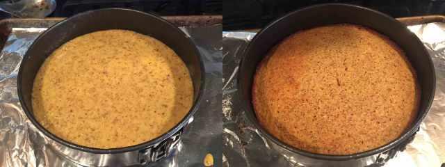 polenta-cake-baked