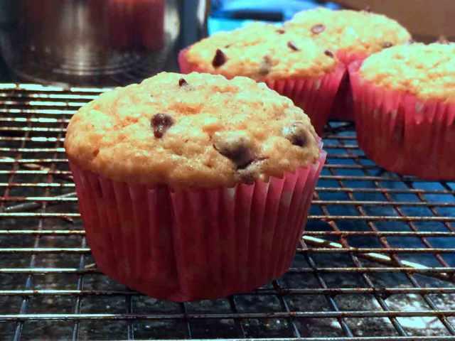 oatmeal-muffins-done