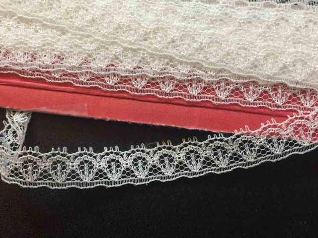 picnic-dress-lace